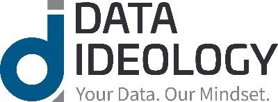 Data Engineer (880763) -REMOTE image