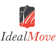 Ideal Move - go to company page