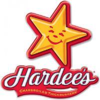 Shift Leader - Hardee's | DORO Incorporated | Northland Restaurant Group LLC - Saint Paul, MN thumbnail