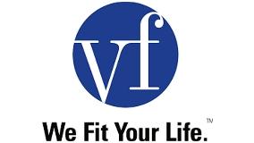 VF Asia Ltd logo