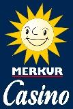 MERKUR Casino GmbH-Logo