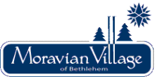 Moravian Village of Bethlehem