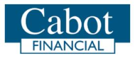 Cabot Financial - go to company page