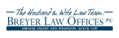Litigation Paralegal Jobs Employment In Arizona Indeed Com