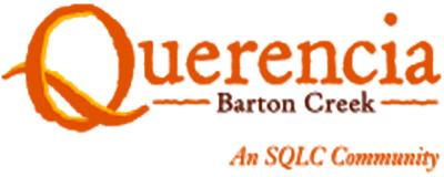Querencia at Barton Creek