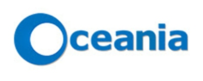 Oceania International Inc
