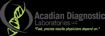 Acadian Diagnostic Laboratories