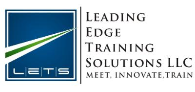 leading edge company Leading edge claims service provides specialized property insurance claims adjusting and management during times of crisis, leading edge claims service strives to provide transparancy, compassion, and the dedication required to assist your policyholder.