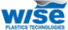 Wise Plastics Technologies