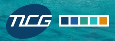 MCG Stuttgart GmbH