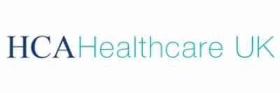 HCA Healthcare UK