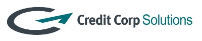 Credit Corp Solutions Inc