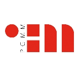 Planungsgruppe M+M AG-Logo