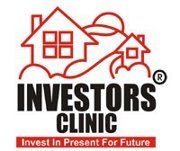 Investors Clinic logo