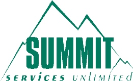 Summit Services Unlimited