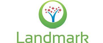 Landmark Health