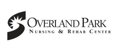 Overland Park Nursing & Rehab