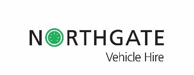 Northgate Vehicle Hire logo