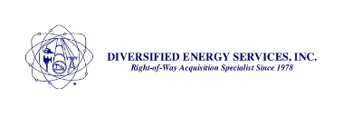 Diversified Energy Services, Inc.