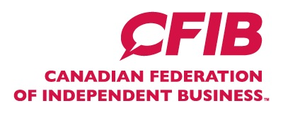 Image result for CFIB