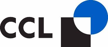 CCL Design