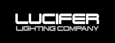 Lucifer Lighting Company