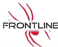 Frontline Pest Professionals