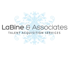 LaBine and Associates