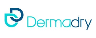 Dermadry Laboratories Inc logo