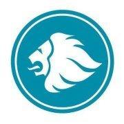 Expro logo