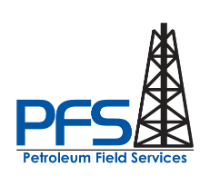 Petroleum Field Services