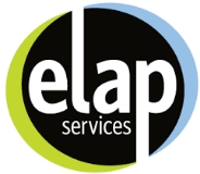 ELAP Services LLC