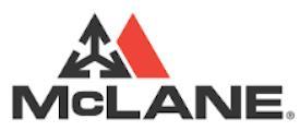 McLane Foodservice Atlanta