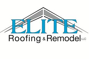 roofing sales
