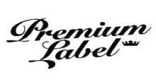 working at premium label outlet employee reviews indeed com