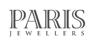 Paris Jewellers logo
