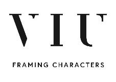 VIU Eyewear-Logo