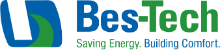 Building Energy Solutions & Technology, Inc.