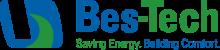 Bes-Tech, Inc.