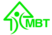 MBT - mortgagebrokerteam.ca
