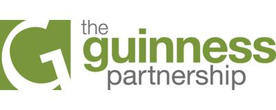 The Guinness Partnership - go to company page