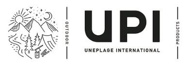 株式会社アンプラージュインターナショナルのロゴ