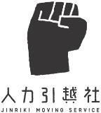 株式会社キョウトプラスのロゴ