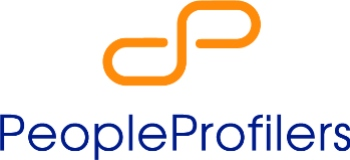 People Profilers Pte Ltd logo