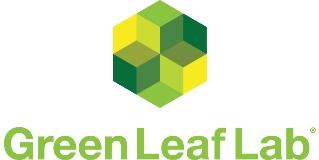 Green Leaf Lab