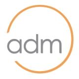 adm Promotions