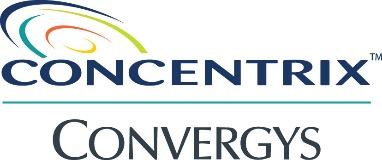 Concentrix | Convergys