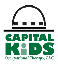 capital kids occupational therapy llc careers and
