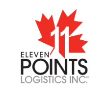 Eleven Points Logistics