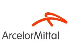 Logo ArcelorMittal Exploitation minière Canada s.e.n.c.